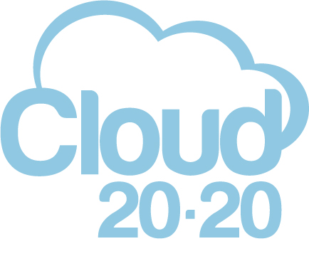 Cloud 20-20