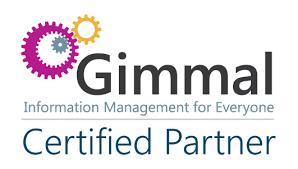 Gimmal LLC