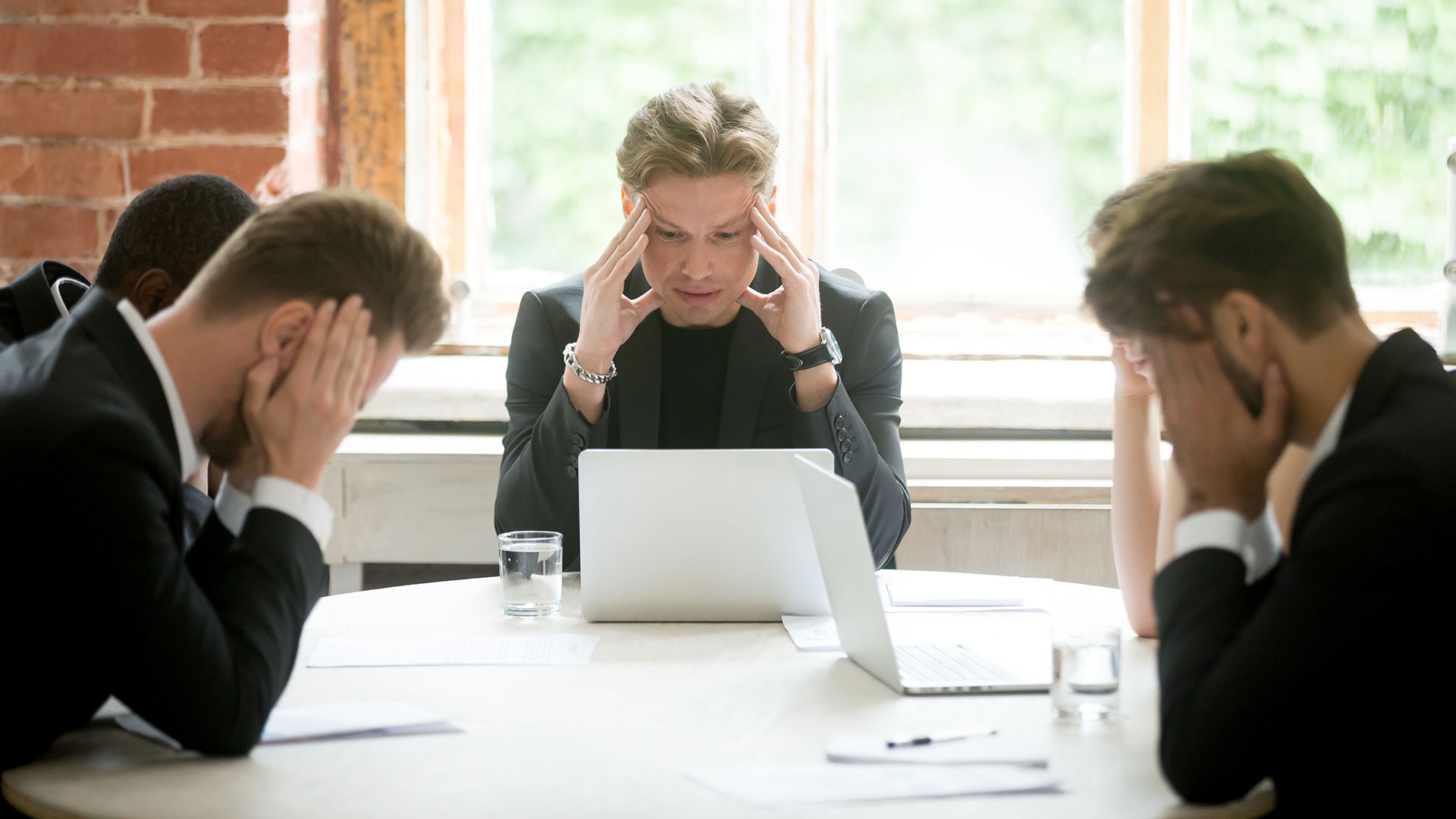 10 Common SharePoint Project Mistakes
